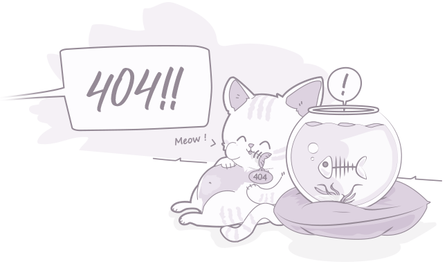 404-illustration