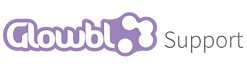 Logo-Blog-Glowbl (1)