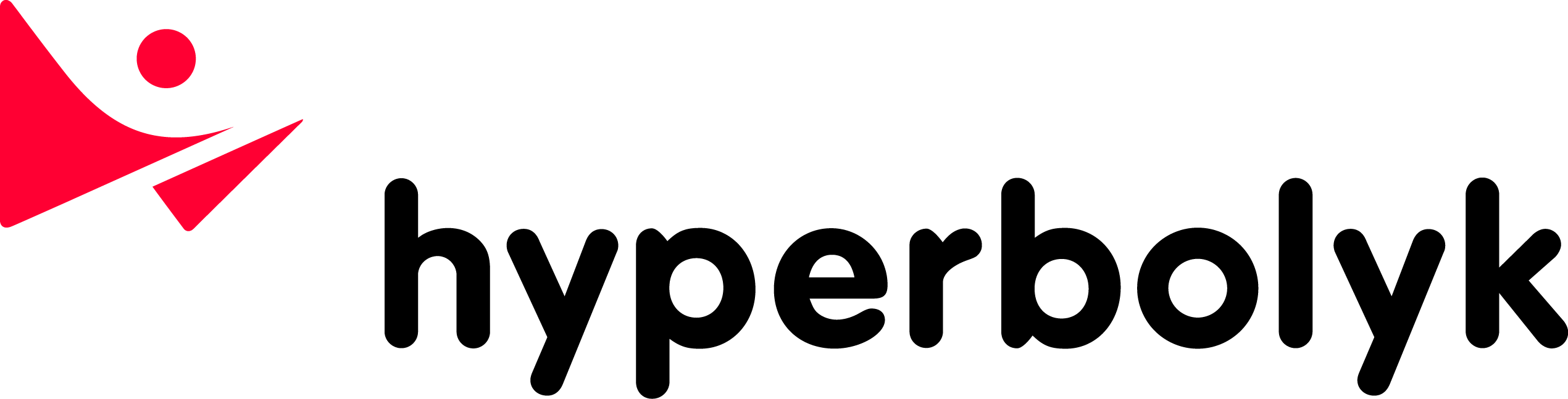 HYPERBOLYK_logo1.png